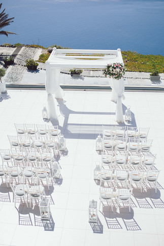 S&L - Wedding Photography-318.jpg