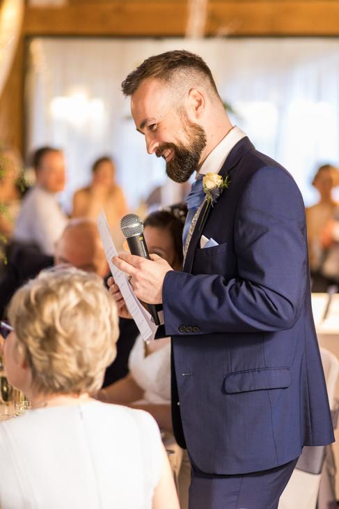 Wedding Photography-891.jpg