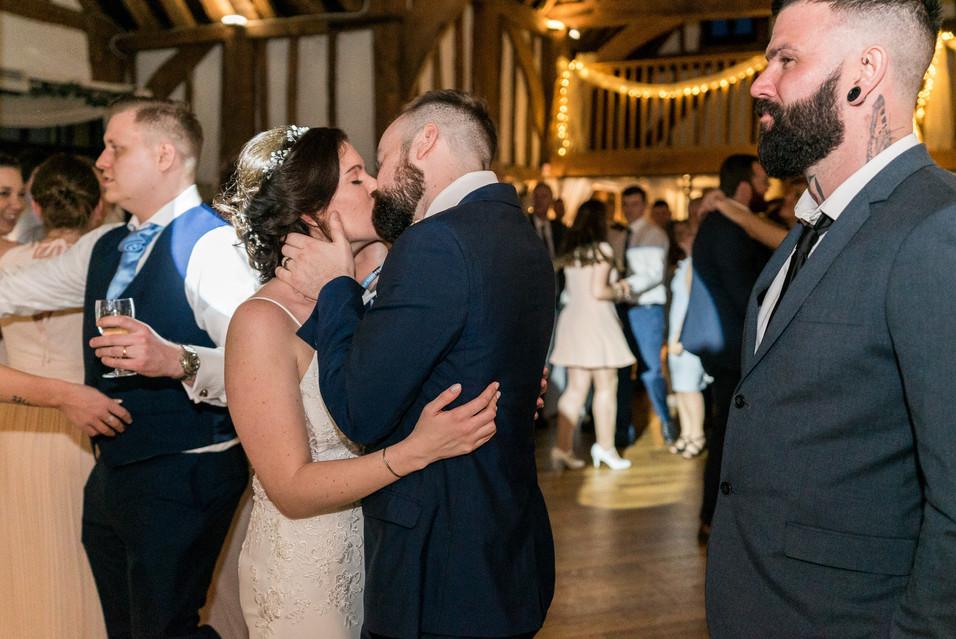 Wedding Photography-1123.jpg
