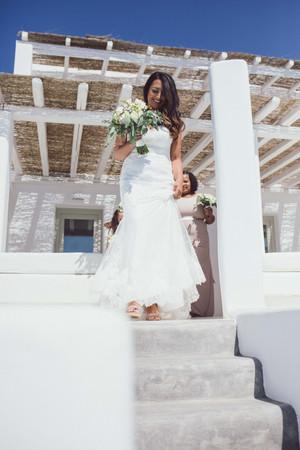 S&L - Wedding Photography-305.jpg