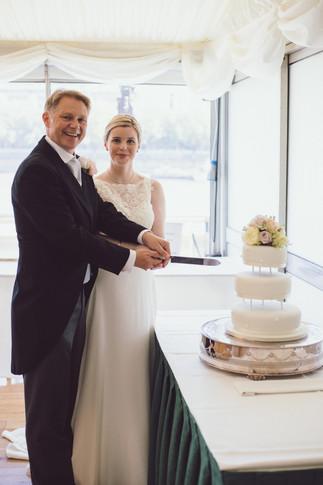Engagement Images-36.jpg