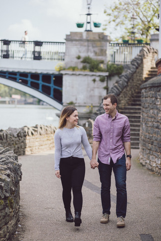 Engagement Photography (15 of 15).jpg