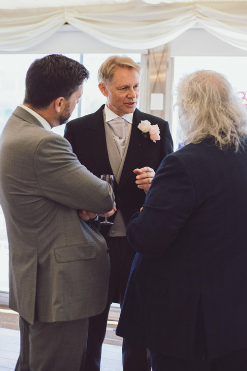 Engagement Images-30.jpg