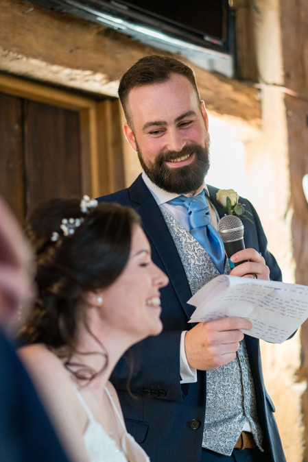 Wedding Photography-917.jpg