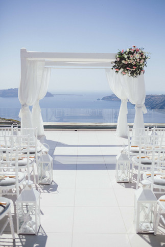 S&L - Wedding Photography-320.jpg