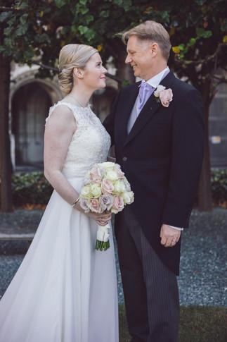 Engagement Images-18.jpg
