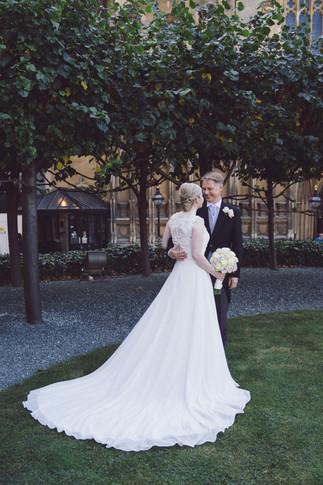 Engagement Images-20.jpg