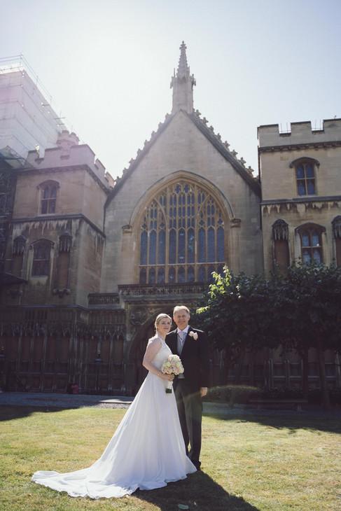 Engagement Images-23.jpg