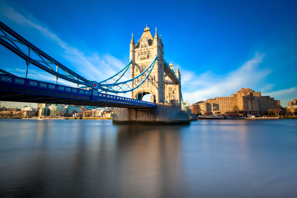 London Content Creator Photographer Videographer