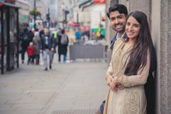 Hammad & Safia (23 of 44).jpg
