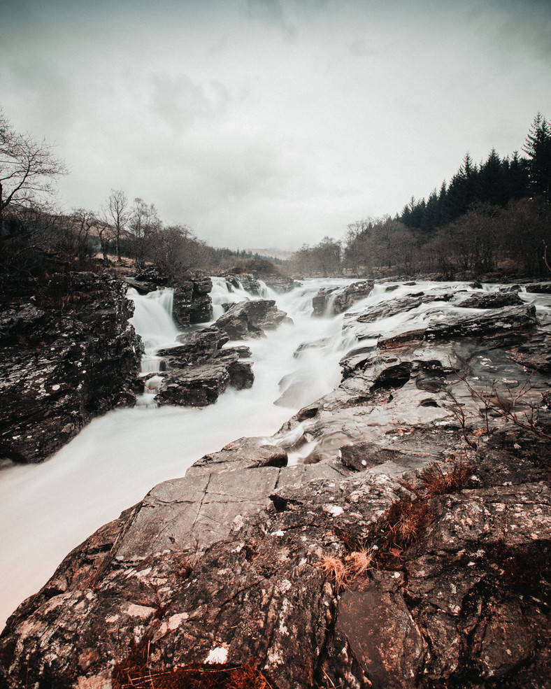 Scotland-Image-.jpg
