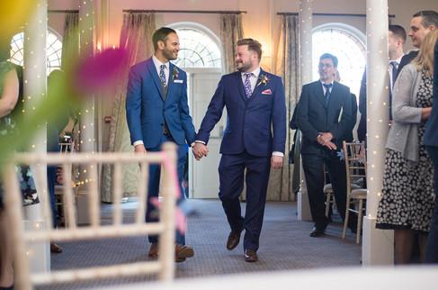 Wedding Portfolio27.jpg