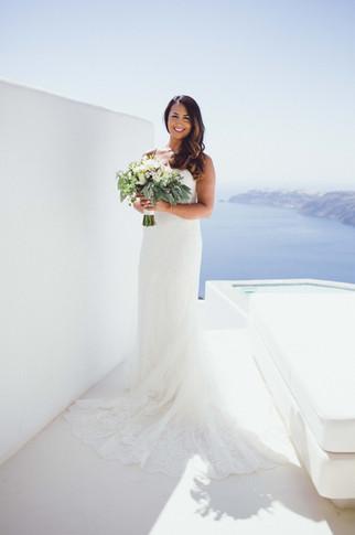 S&L - Wedding Photography-288.jpg