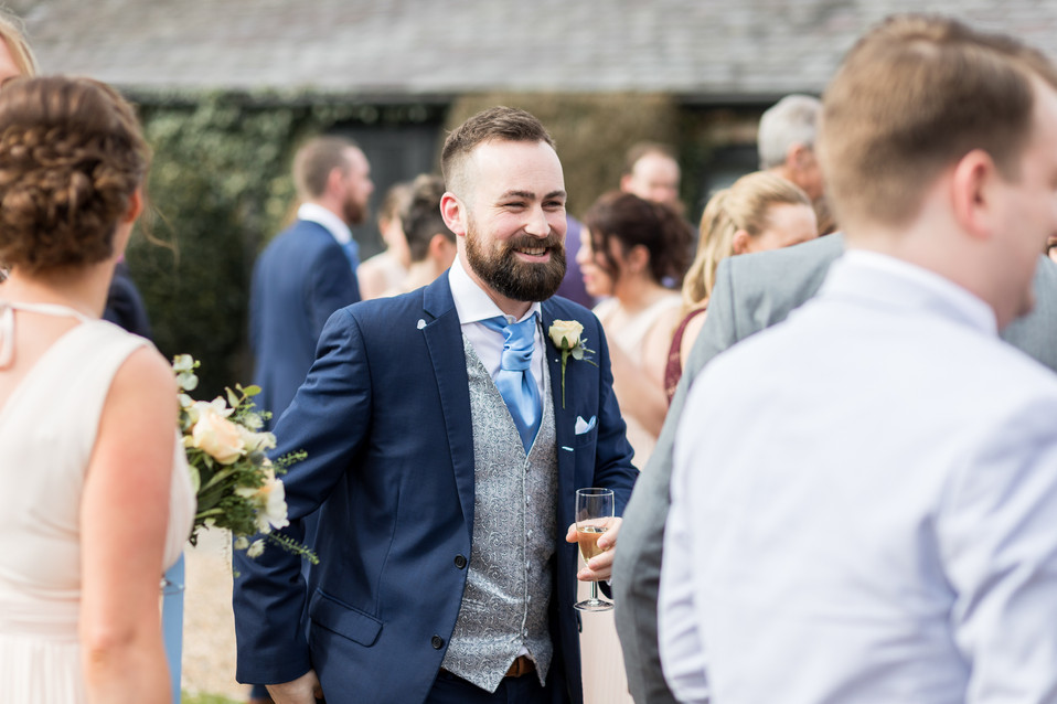 Wedding Photography-676.jpg
