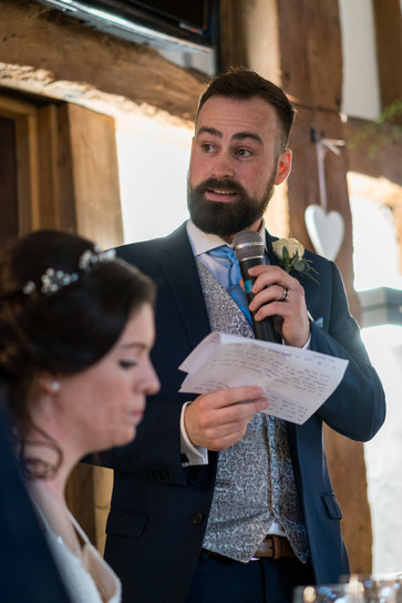 Wedding Photography-911.jpg