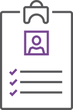 notwendige-informationen-messenger-service