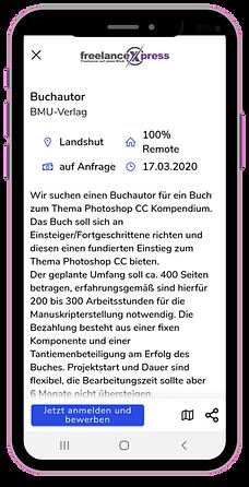 Projektdetailseite.png