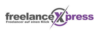 freelancexpress-logo