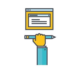 beschreibe-dein-projekt