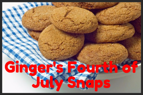 Ginger's Fourth of July Snaps_Recipe of the Month_Three Dog Bakery_Friends of the Animal Village.jpg