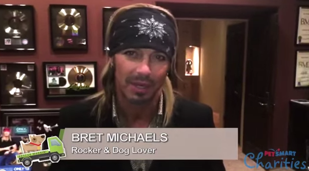 Bret Michaels_PetSmart Rescue Waggin': Tales from the Road_Friends of the Animal Village.png