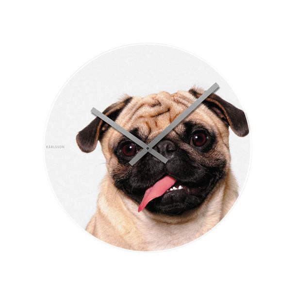 3_Crazy Dog Wall Clock_FAB.COM.jpg