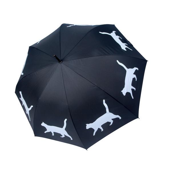 14_Cat Umbrella_FAB.COM.jpg