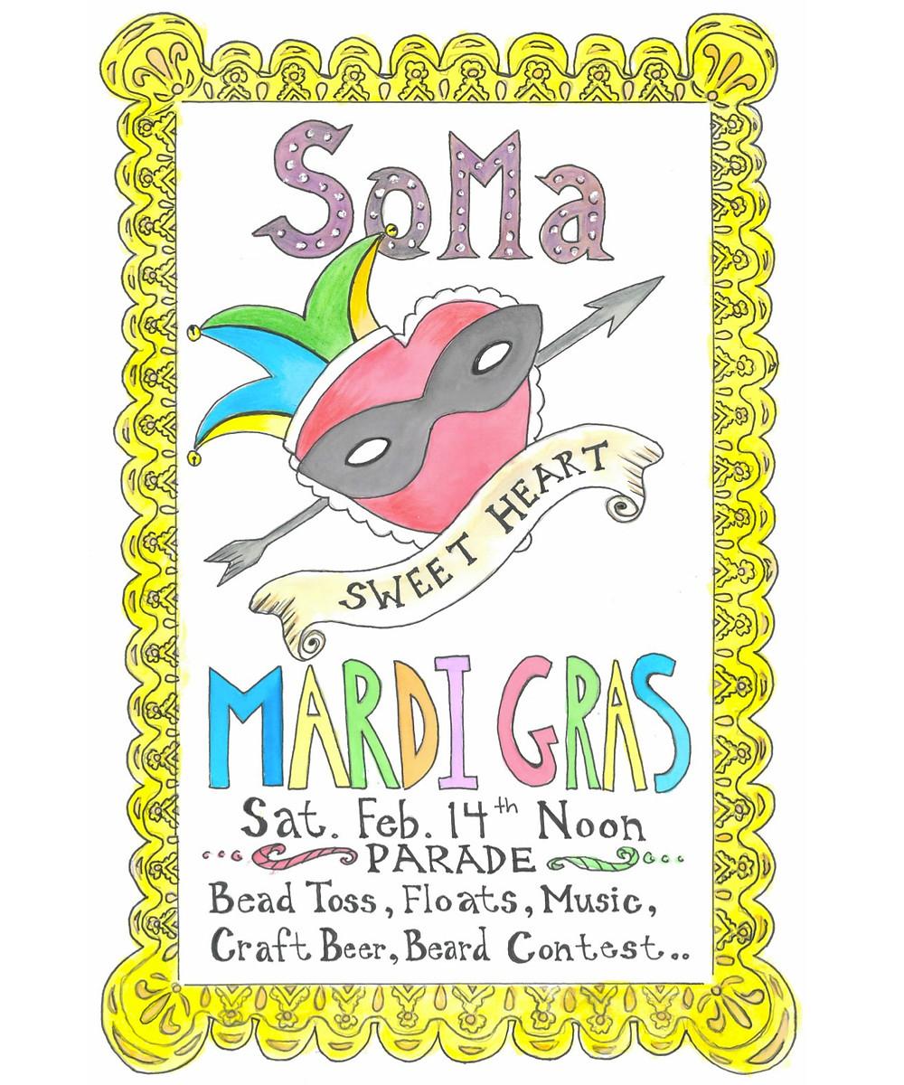 SoMa Mardi Gras Parade logo.jpg