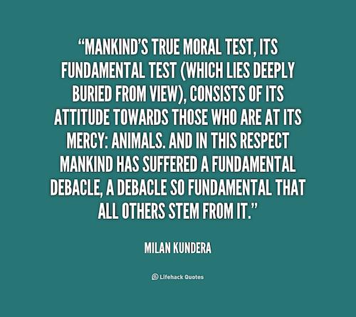Animal Quote_Milan Kundera.png