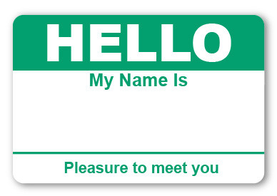 hello my name is sticker.jpg