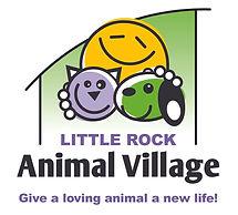 Logo_LRAV.jpg