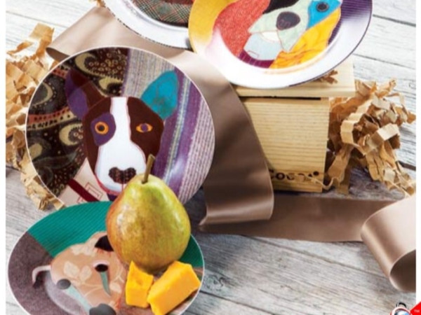 9_Collage Dog Plates_OLIVE & COCOA.jpg