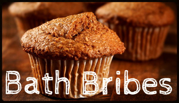 Bath Bribes_Recipe of the Week_Three Dog Bakery_Friends of the Animal Village.jpg