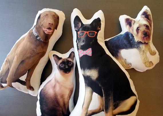 15_Custom Pet Pillow_ETSY.jpg