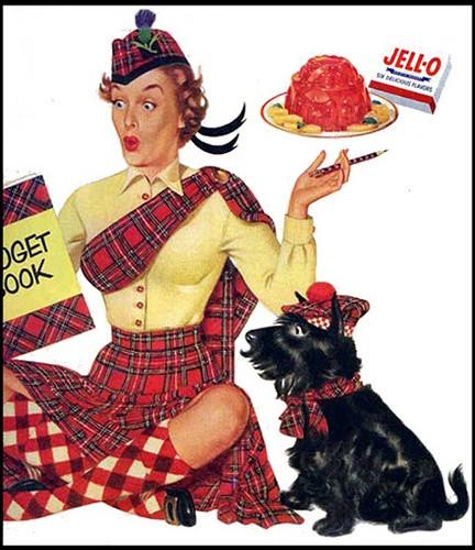 Vintage Jello Ad.jpg