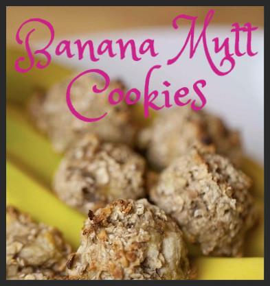 Banana Mutt Cookies_Friends of the Animal Village_Three Dog Bakery.jpg