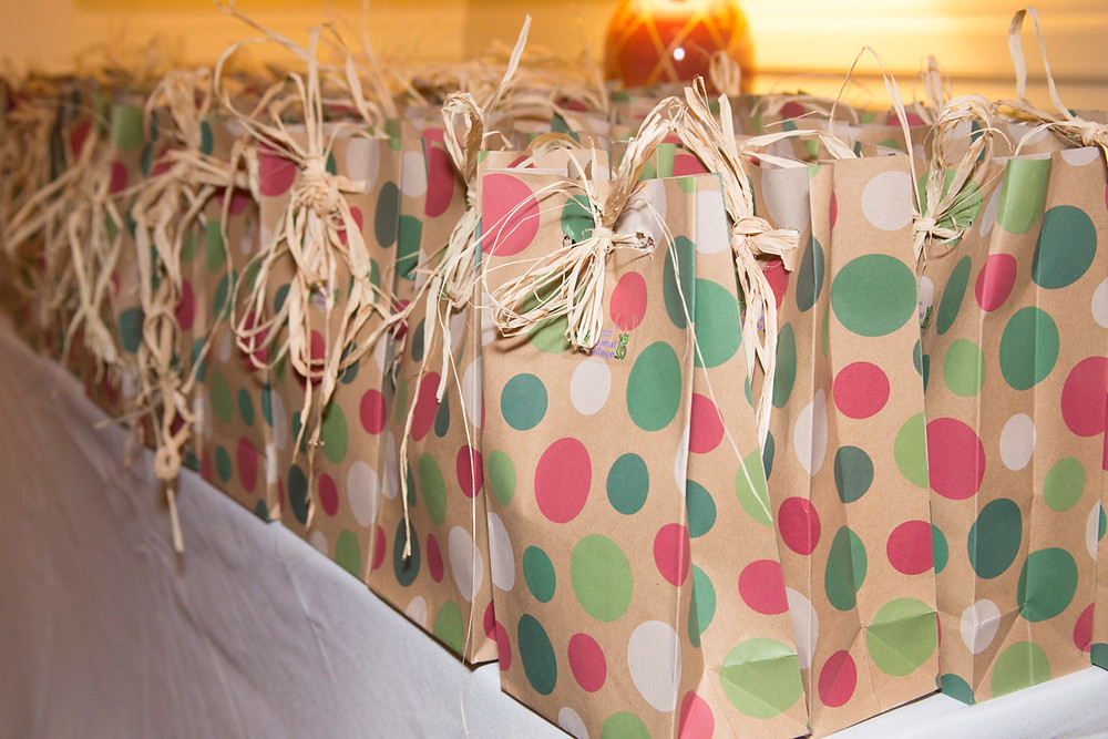 Santa Paws_Friends of the Animal Village_gift bags.jpg