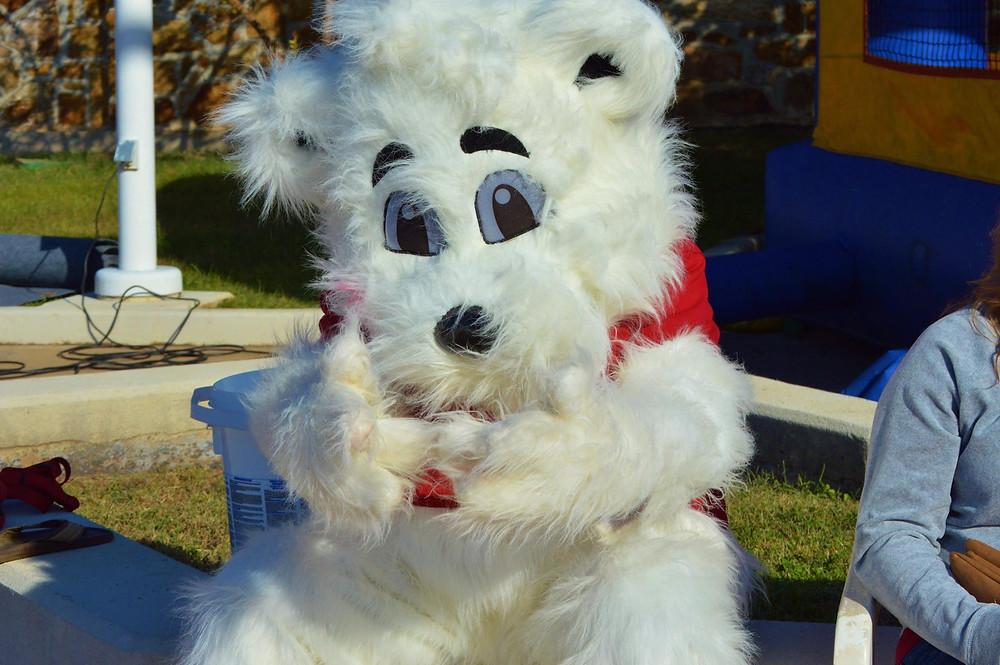 Doggie Paddle Day_Mascot.jpg