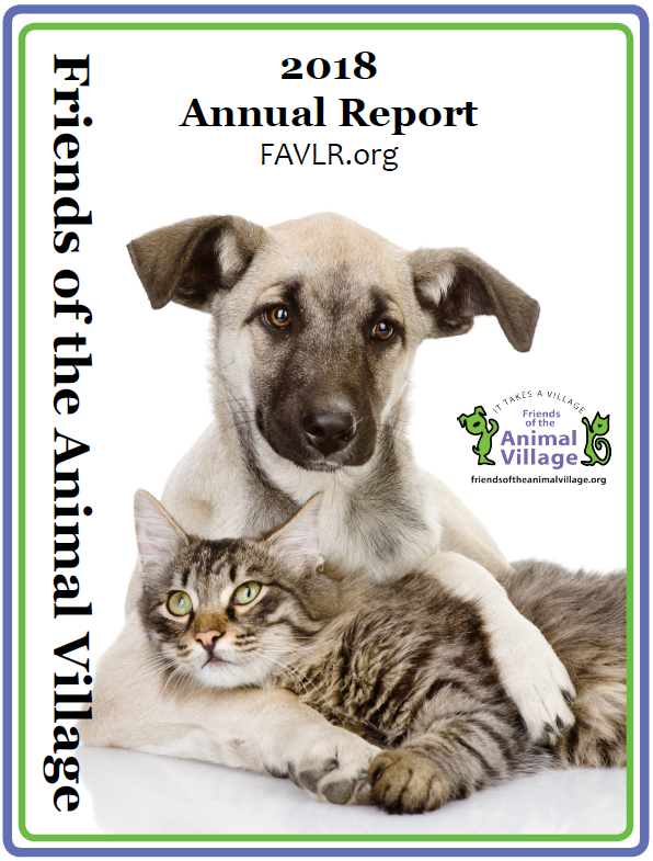 Annual Report 2018 Cover.PNG