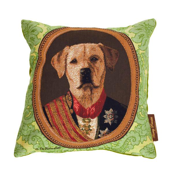 1_Thierry Poncelet Dog Pillow I_FAB.COM.jpg