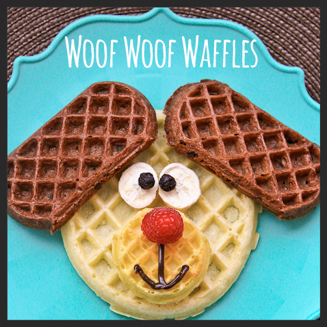 Woof Woof Waffles_Recipe of the Month_Three Dog Bakery_Friends of the Animal Village.jpg