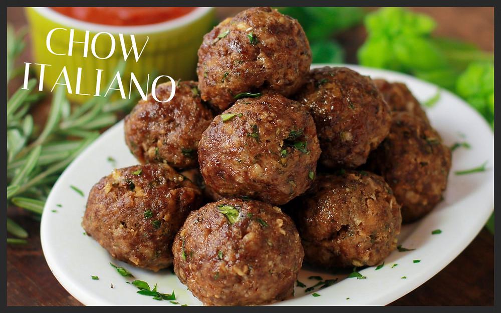 Chow Italiano_edited.jpg