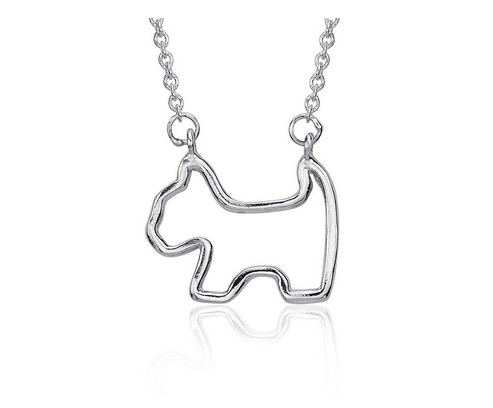 6_Mini Dog Necklace_BLUE NILE.png