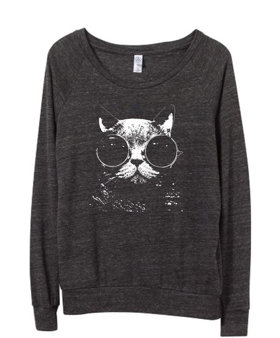 4_Cat Sweatshirt_ETSY.jpg