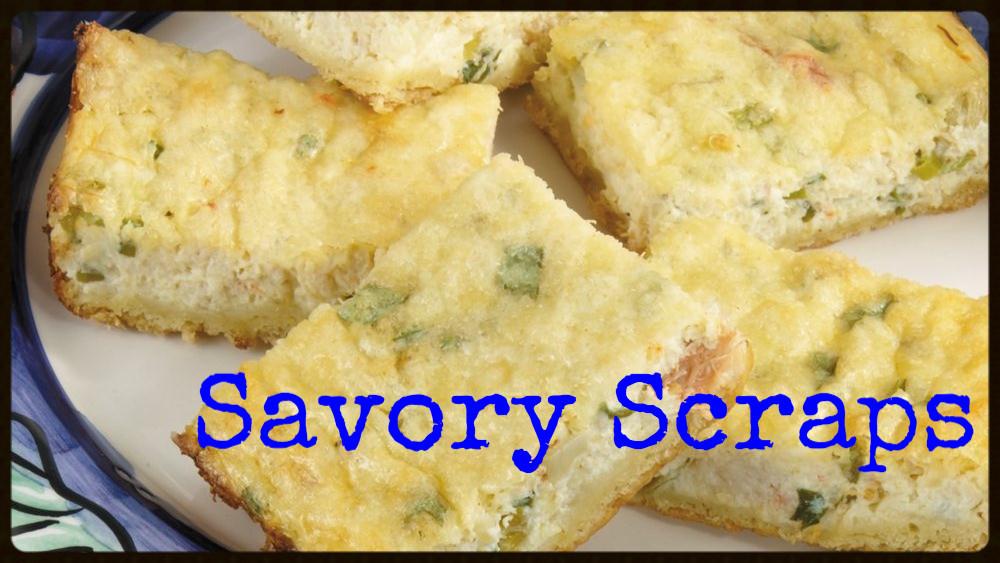Savory Squares_edited.jpg
