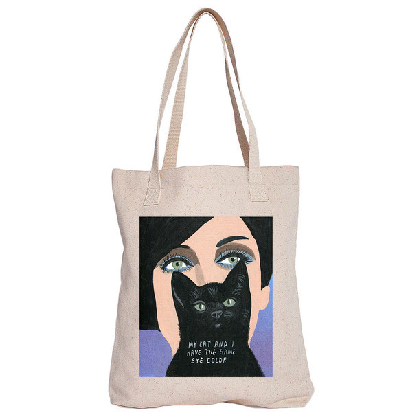 13_The Color of Her Cat's Eyes Tote_FAB.COM.jpg