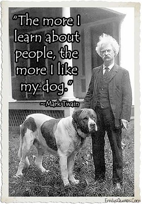 Animal Quote_Mark Twain.jpg