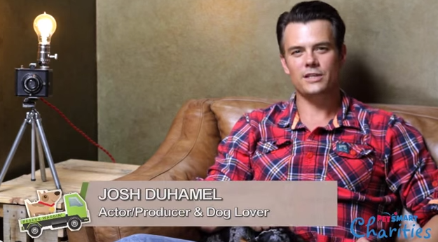 Josh Duhamel_PetSmart Rescue Waggin': Tales from the Road_Friends of the Animal Village.png