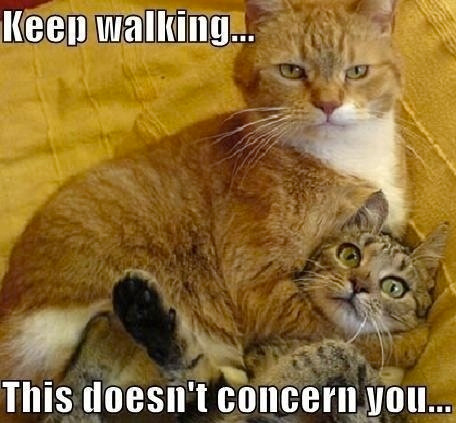 keep walking this doesn't concern you.jpg