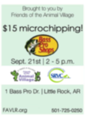 BP microchipping 092119.jpg